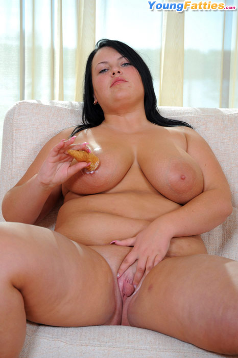 Free Fat Girls Porn Videos - Huge Fat Girls Naked Porn