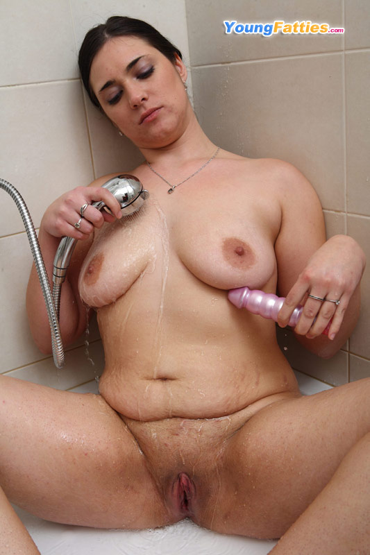Hot handjob hunnies in heat