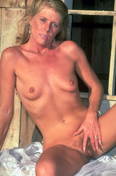 With you Milf nude in country other variant