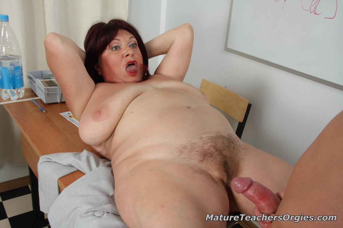 sex in hole nude lick niple