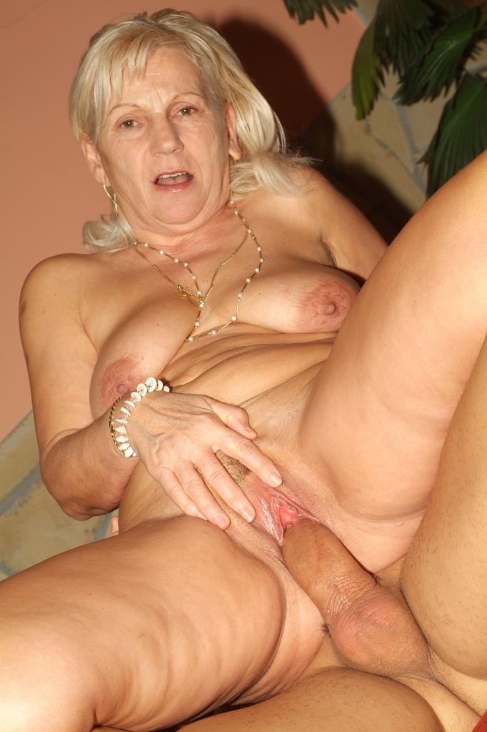 British porn star swinger