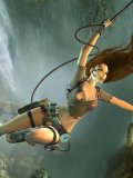 lara croft porn cartoons