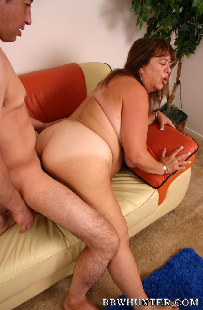 Simply remarkable Bbw hunters nude pics