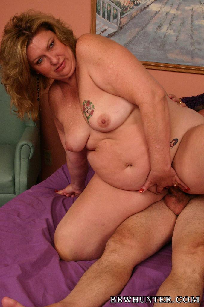 Секс с толстыми мужиками фото