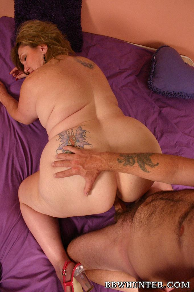 bbw pornos sex in nürnberg