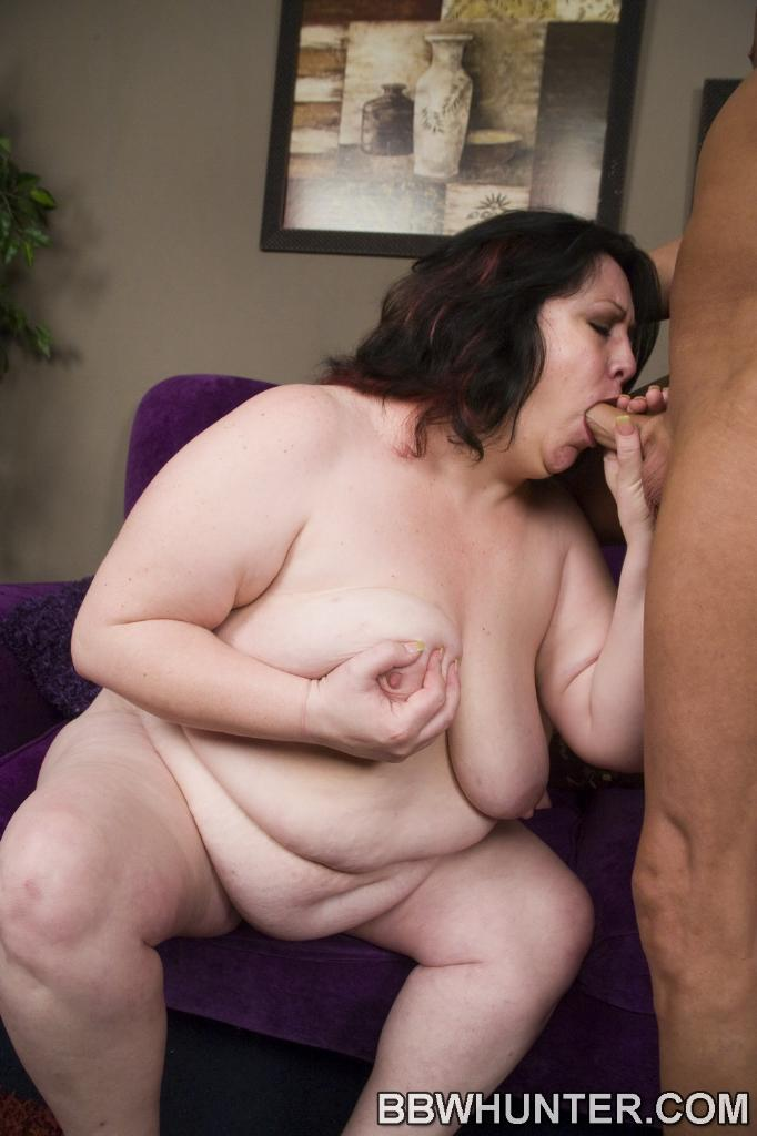 Bbw personals yahoo Craigslist BBW's in the Personals?, Yahoo Answers