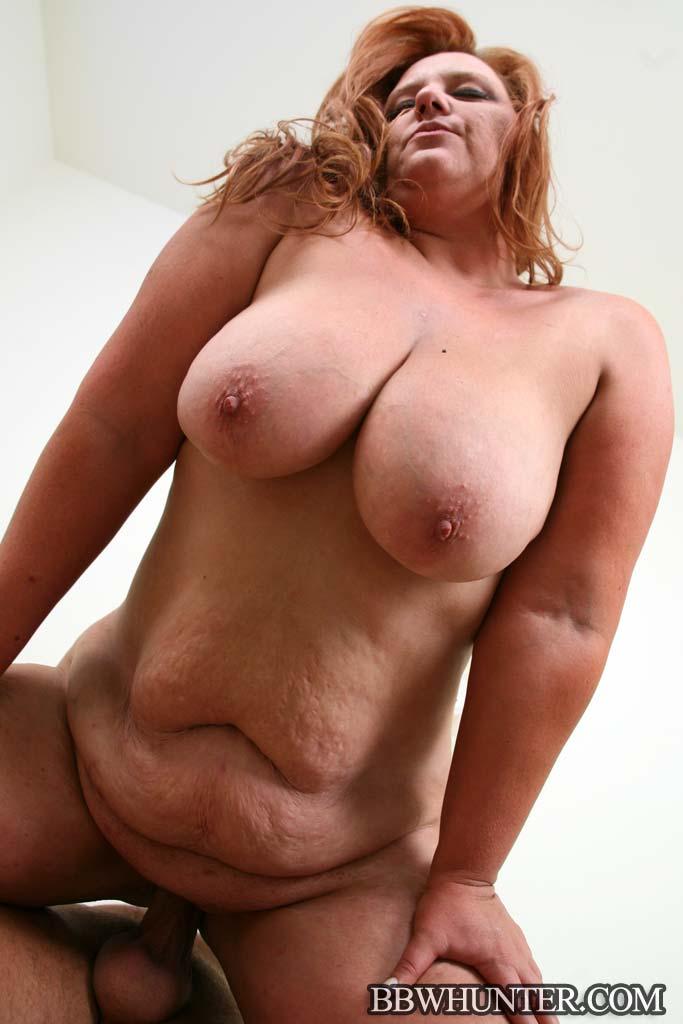 vaginal masturbation photo