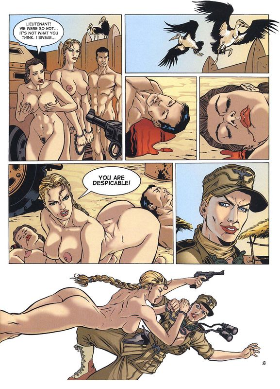 chitat-porno-romani-pro-amazonok
